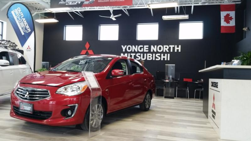 Name:  yonge-north-mits-dealer-inside.jpg