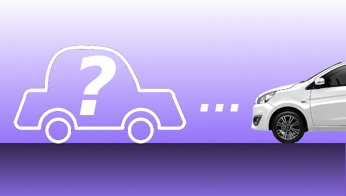 Name:  car-before-mirage.jpg Views: 2068 Size:  27.0 KB