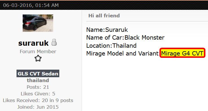 Name:  Suraruk G4.jpg Views: 18 Size:  70.5 KB