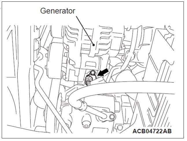 Name:  crankshaft Position Sensor Location.jpg Views: 119 Size:  50.9 KB