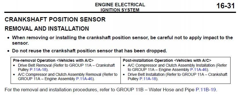 Name:  crankshaft Position Sensor 1.jpg Views: 103 Size:  54.6 KB