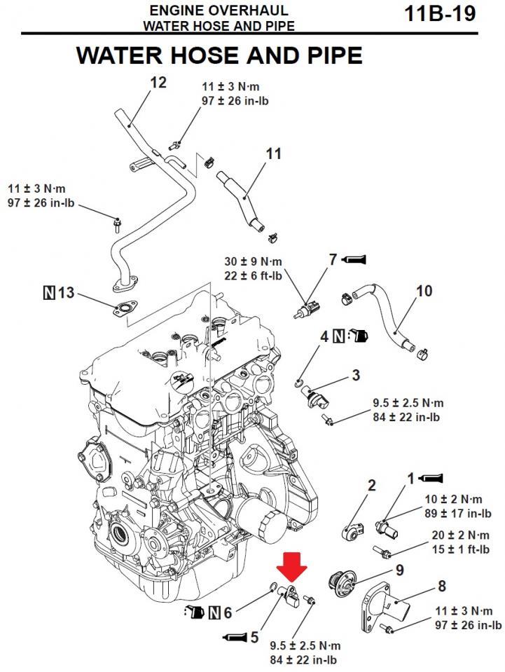 Name:  crankshaft Position Sensor 2.jpg Views: 103 Size:  91.4 KB