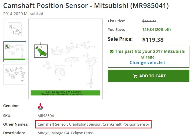 Name:  camshaft_sensor.jpg Views: 109 Size:  76.8 KB