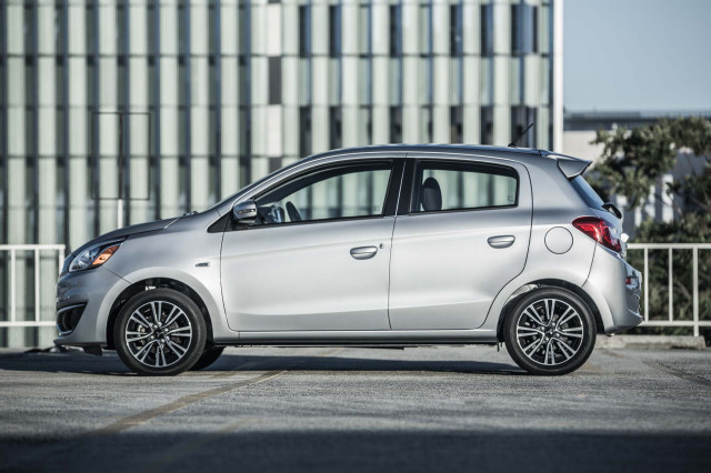 Name:  2019-mitsubishi-mirage_100681581_m.jpg