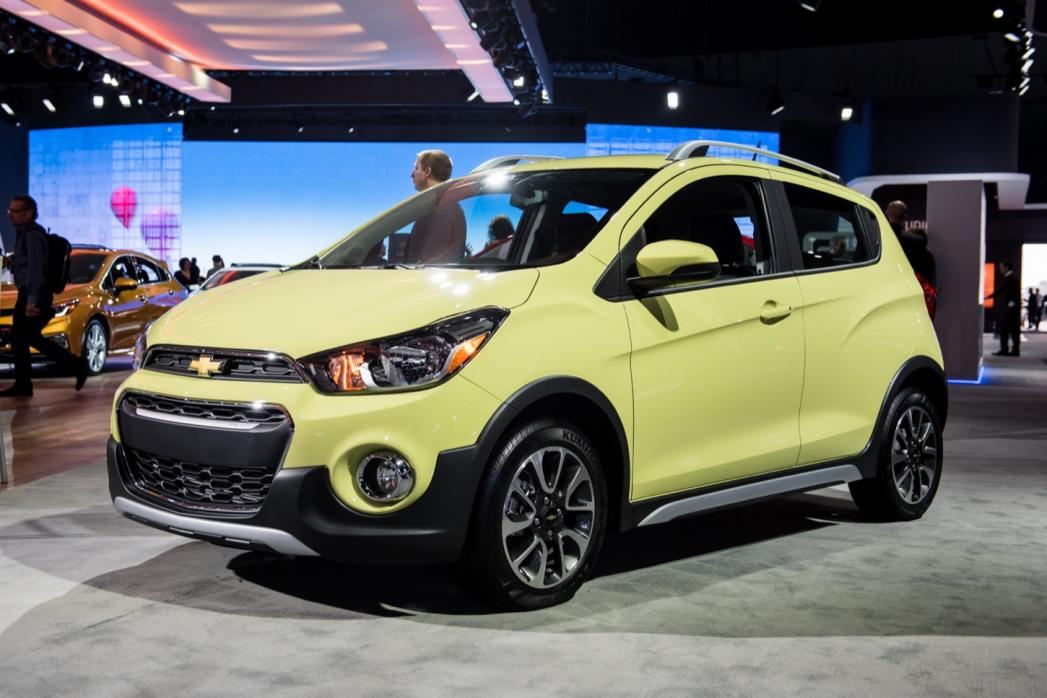 Name:  2017-chevrolet-spark-activ-exterior-live-at-2016-la-auto-show-003.jpg