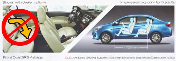 Name:  mirage-g4-rear-seat.jpg Views: 1491 Size:  36.4 KB