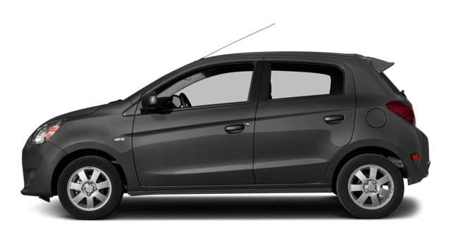 Name:  2015-Mitsubishi-Mirage-1.jpg