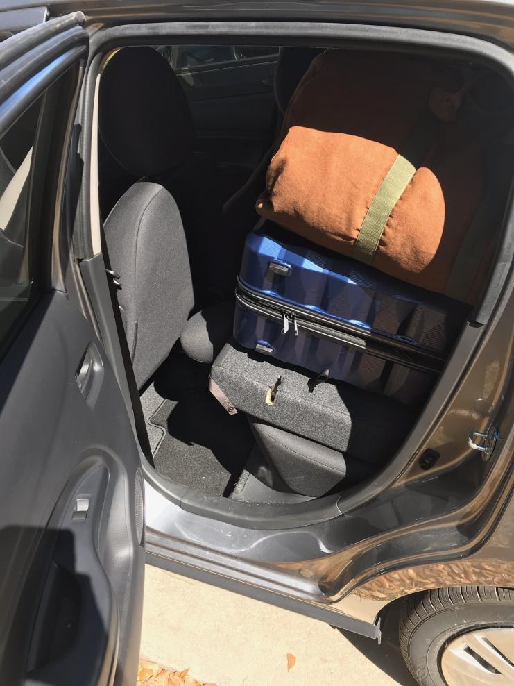 Name:  Luggage. Mirage.jpg Views: 119 Size:  92.3 KB