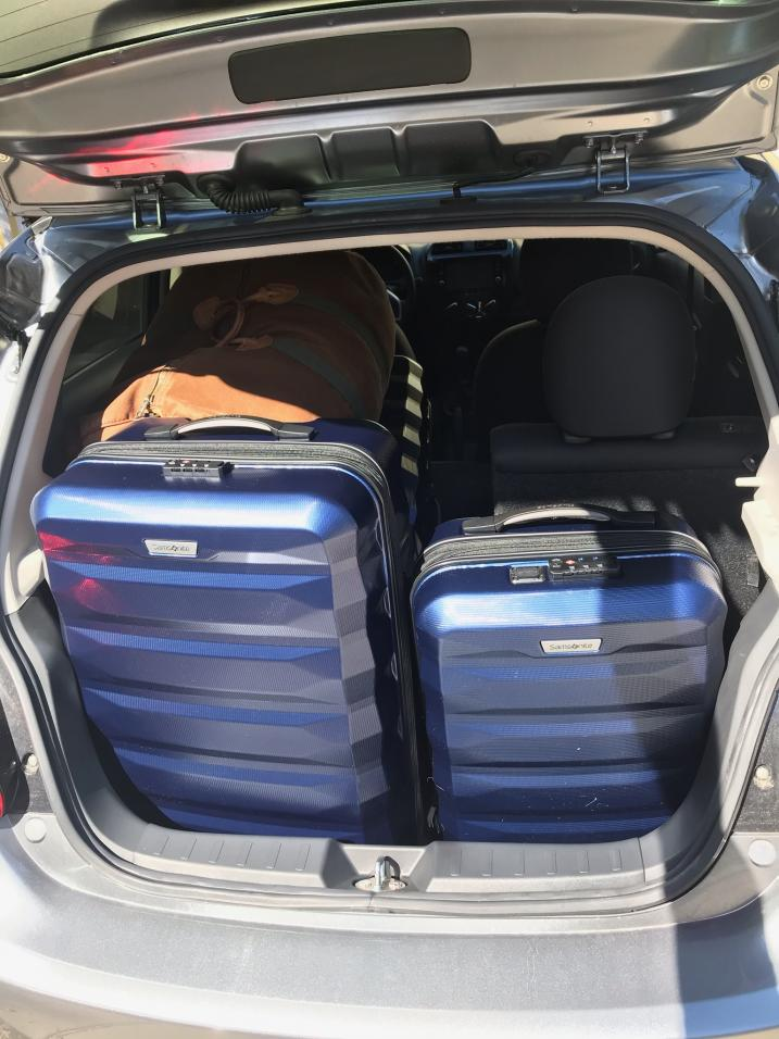 Name:  Luggage back.jpg Views: 117 Size:  93.5 KB