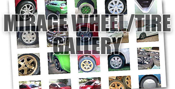 Name:  $$$mirage-wheel-gallery.jpg Views: 2939 Size:  72.1 KB