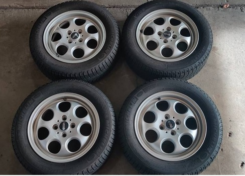 Name:  mini-wheels.jpg Views: 159 Size:  70.1 KB