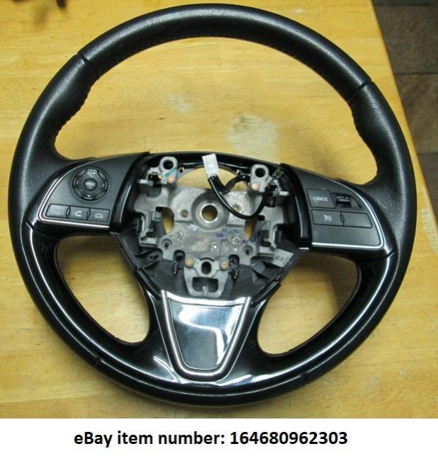 Name:  steeringwheel.jpg Views: 85 Size:  63.6 KB