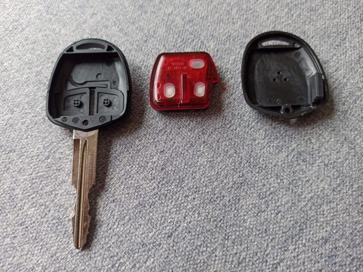 Name:  New key 01.jpg Views: 82 Size:  99.9 KB