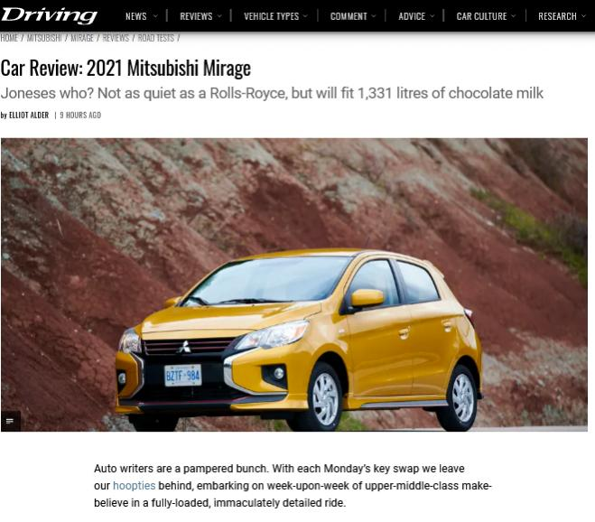 Name:  Screenshot_2021-05-14 Car Review 2021 Mitsubishi Mirage.jpg Views: 220 Size:  60.0 KB