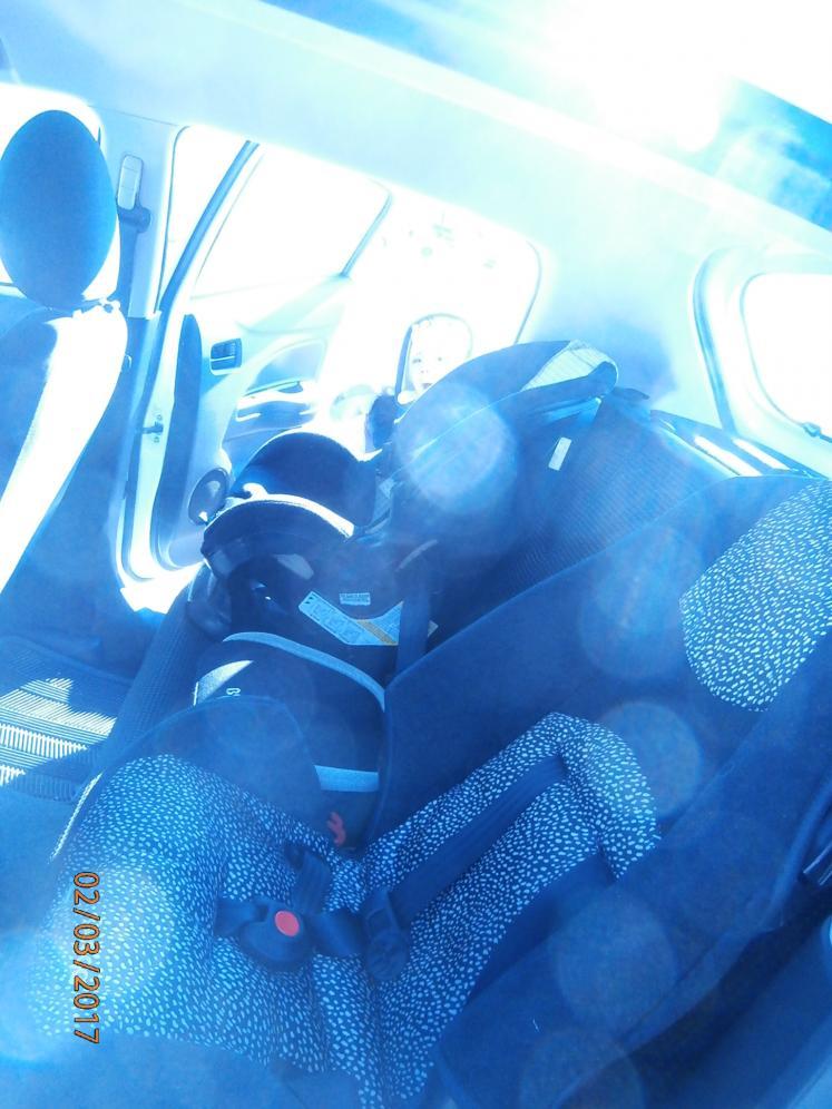Name:  Mirage-3 car seats.jpg Views: 2173 Size:  91.0 KB
