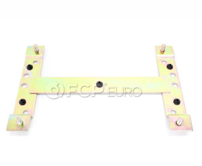 Name:  plate bracket.jpg Views: 31 Size:  14.5 KB