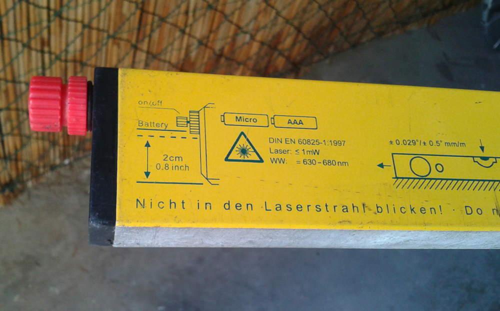 Name:  offset laser.jpg Views: 920 Size:  66.1 KB