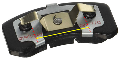 Name:  Brake pad pin-to-pin gap2.jpg