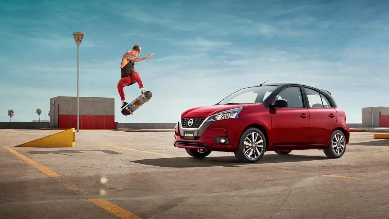 Name:  mexican-2021-nissan-march-looks-new-but-it-still-features-old-underpinnings-155391_1.jpg Views: 157 Size:  92.4 KB