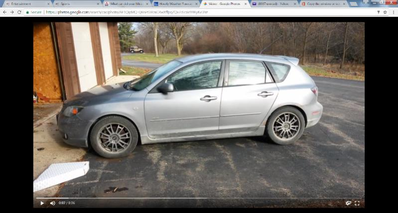 Name:  mazda.jpg