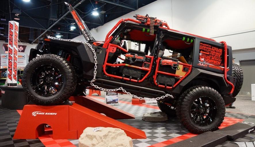 Name:  jeepraceramps.jpg Views: 61 Size:  82.8 KB