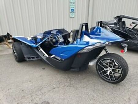 Name:  polaris-slingshot-2016-slingshot-sl-bleu_114551707.jpg