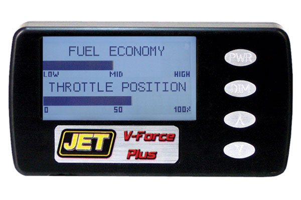 Name:  jet_performance_v_force_plus.jpg Views: 578 Size:  41.4 KB