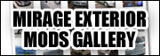 Name:  icon-garage-gallery-ext.jpg Views: 40481 Size:  5.9 KB
