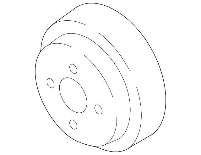Name:  water pump pulley.png Views: 251 Size:  14.9 KB