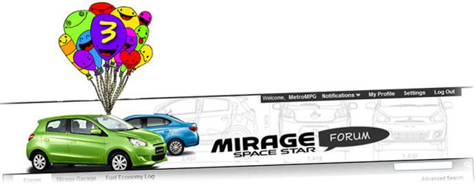 Name:  mirage-bday.jpg Views: 327 Size:  35.6 KB