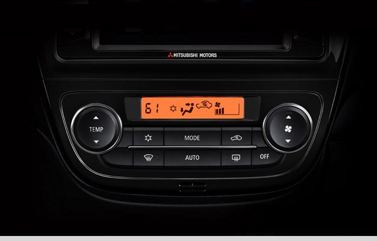 Name:  Automatic-Climate-Control-2017-Mitsubishi-Mirage-m.jpg Views: 1618 Size:  39.0 KB