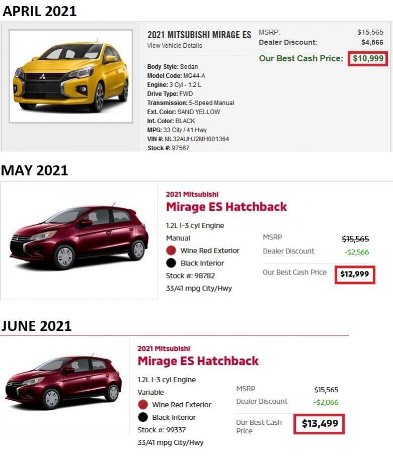 Name:  Deal_June2.jpg Views: 280 Size:  77.9 KB