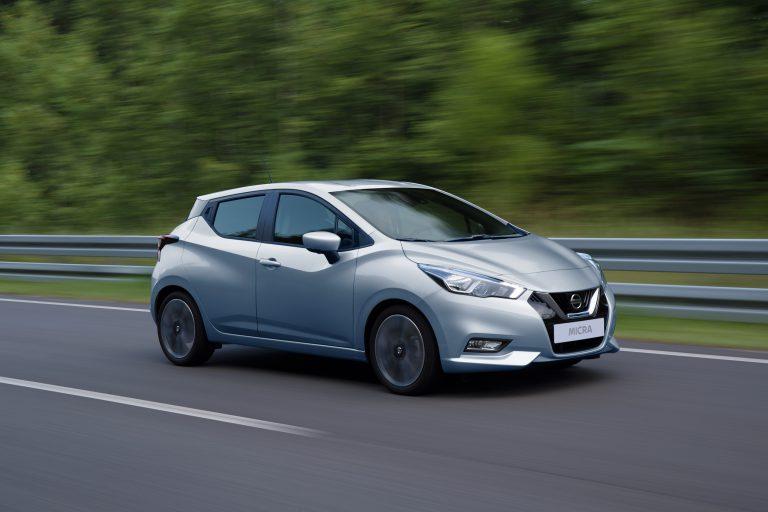 Name:  2017-Nissan-Micra-Gen5-Front-Silver-768x512.jpg Views: 8309 Size:  48.5 KB