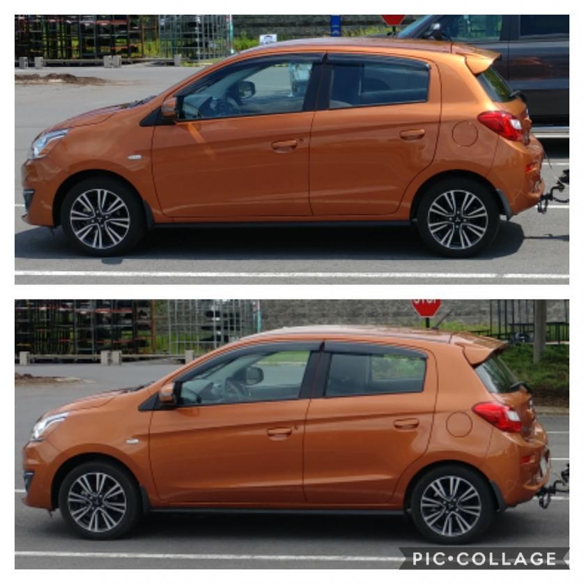 Name:  car2.jpg Views: 213 Size:  84.0 KB