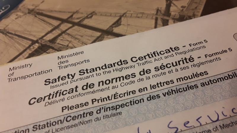 Name:  safety-certification.jpg Views: 175 Size:  55.5 KB