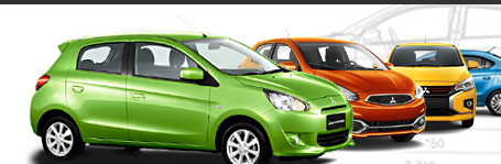 Mitsubishi Mirage Forum (also G4 sedan, Space Star, Attrage, Dodge Attitude) - Powered by vBulletin