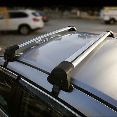 Cheap Diy Aero Bar Roof Racks Mirageforum Com